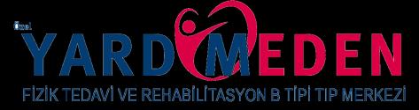 Yardımeden Fizik Tedavi ve Rehabilitasyon Merkezi